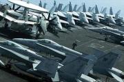 واردات الشرق الأوسط من الأسلحة ترتفع لضعفين خلال 5 سنوات
