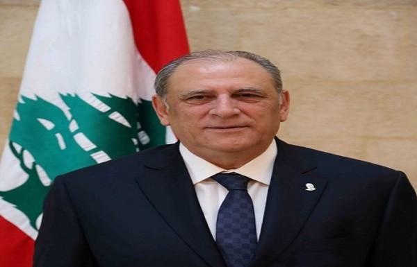 وزارة الإعلام في لبنان بانتظار الفرج
