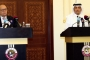 توقيع اتفاق لـ'الحوار الاستراتيجي' بين قطر وفرنسا: يجب حل الخلاف الخليجي بالحوار