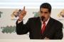 مادورو يطالب 'أوبك' بمساعدته لمواجهة العقوبات الأميركية