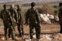 هل بدأ الروس بتفكيك الميليشيات الإيرانية في دير الزور؟