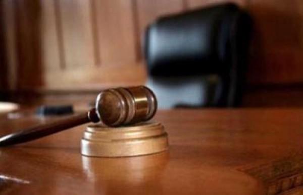 منصور أنهى استجواب 4 ضباط و11 رتيبا على أن يستكمل التحقيق غدا مع ضابط ورتيب