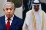 تقرير إسرائيلي: اتصالات مباشرة بين نتنياهو وولي عهد أبوظبي
