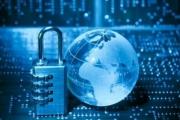 بقطع الإنترنت.. موسكو تستعد لـ'حرب إلكترونية كبرى'