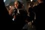 بوليتكو: هجوم جديد على إلهان عمر لانتقادها 'إيباك'