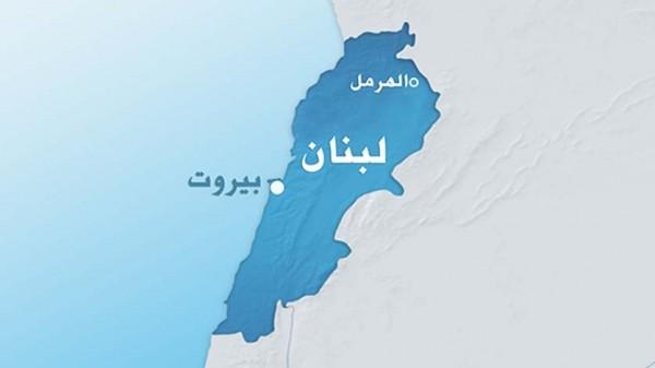 إخلاء 5 شبان علقوا في سيارتهم جراء الثلوج في جرود الهرمل