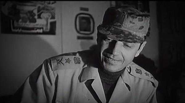 سعد الدين الشاذلي.. قائد الجيش الذي رحل قبل يوم من تنحي مبارك