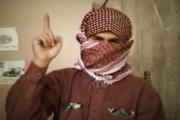عماد عقل.. الفلسطيني «الملثم» الذي أجبر رابين على وصفه بـ«الأسطورة»
