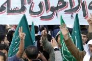 هل نشهد تحالفًا بين الشيعة والإخوان المسلمين؟ ولماذا؟