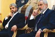 حماس في حيرة ازاء معارضة 'هيئة علماء فلسطين في الخارج' للتطبيع مع نظام الأسد