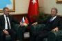 مصير إدلب بين روسيا وتركيا: مساعٍ لتفاهم رغم الخلافات