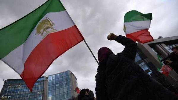 المقاومة الإيرانية تحشد ضد 'إرهاب الملالي' في أوروبا