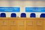 سعودي يلاحق ليتوانيا أمام المحكمة الأوروبية لحقوق الإنسان