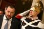 أزمة باريس وروما تهزّ أوروبا