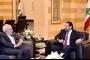 «هجمة» ديبلوماسية على لبنان اثباتاً لـ«الحضور» … مبدأ «النأي» ساري المفعول وترقب لـ«التداعيات»