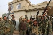 معسكرات الحشد الشعبي... واجهة إيرانية لمراقبة المحافظات العراقية