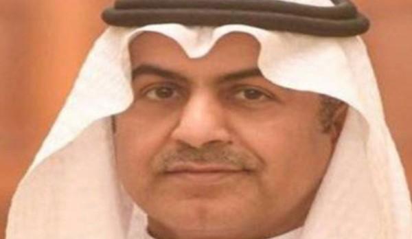 موفد سعودي في بيروت اليوم للتهنئة بولادة الحكومة الجديدة