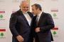 لبنان: تحرك عربي وغربي مقابل 'الاقتحام' الإيراني