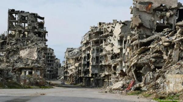 إسرائيل ترفض استخدام إيران إعمار سوريا «غطاء للتموضع»