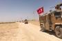 روسيا وتركيا تتفقان على «إجراءات حاسمة» لتوفير الأمن في إدلب قبل قمة سوتشي