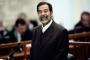 بالفيديو ... اعتقال شاعر عراقي امتدح صدام حسين