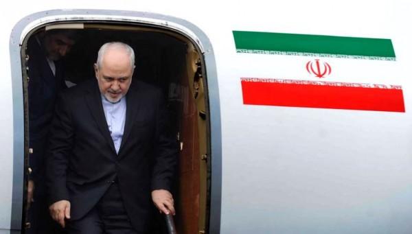 هل تتنازع السعودية وإيران النفوذ بلبنان؟
