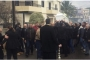 هآرتس: هل يصر لبنان على دخول «الربيع العربي»؟
