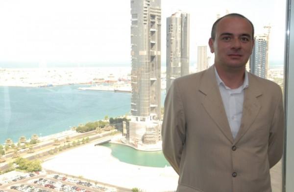الإمارات تُفرج عن صحفي أردني أدانته بـ 'إهانة رموز الدولة'