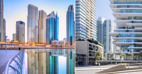 كيف نصنع من لبنان… دبي؟