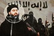 محاولة اغتيال البغدادي.. هل ينقلب تنظيم الدولة على نفسه؟