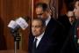 ماذا لو لم يتنحَّ مبارك قبل ثماني سنوات؟