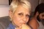 جريمة قتل سارة الامين.. الإبن يطالب بالإعدام لوالده