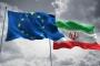 بلاهة أوروبا في مجابهة إرهاب إيران