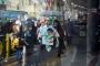 في الذكرى الأربعين: إيران أكثر وهناً منذ الثورة