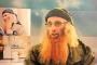 أبو صهيب الفرنسي في قبضة قسد..وجه داعش الدعائي