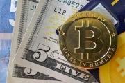 إيقاف برمجية خبيثة تسرق العملات الرقمية بمتجر «غوغل بلاي»