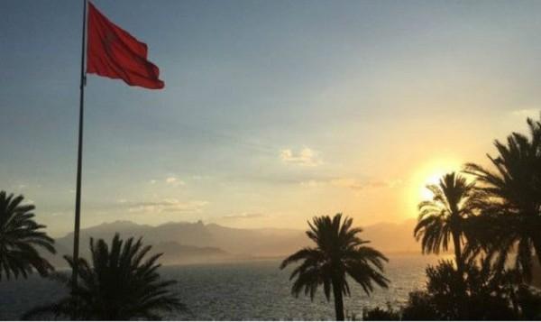 تركيا تستهدف استقطاب 70 مليون سائح بحلول 2023