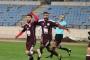 فوز النجمة على طرابلس 5 - 1