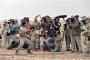 الولايات المتّحدة أهدرت مليارات الدولارات على الجيوش العربية الفاشلة