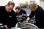 ألمانيا ... سوق العمل في حاجة لـ 260 ألف مهاجر سنويا