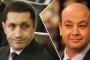 عمرو أديب يهاجم علاء مبارك ويصفه بـ'رد سجون'.. ما السبب؟