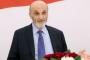 جعجع: إيران لم تنتصر في لبنان