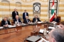 تَضَارُب المصالح الدولية يحرم لبنان من المساعدة المطلوبة لمعالجة أزماته