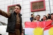 الأكراد والثورة الإيرانية... مسلسل بلا نهاية من المآسي