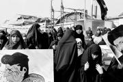 الصراع على الزعامة الشيعيّة في لبنان (6)