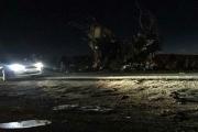 بالفيديو ... 27 قتيلا من الحرس الثوري بهجوم لـ'جيش العدل' بإيران
