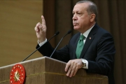صحيفة روسية: أردوغان يخاصم الصين لأجل المسلمين الإيغور