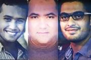 إعدامات نظام السيسي .. الأكبر في تاريخ مصر
