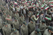 وكلاء المرشد: سياسة الاختراق الإيرانية لتصدير الثورة