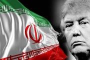 عقوبات أميركية جديدة على شركات إيرانية